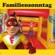 online 24.06.18 Familiensonntag