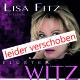 Aufsteller 30.01.21 verschoben Lisa Fitz