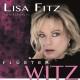online 28.03.19 Lisa Fitz