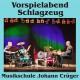 online 23.09.20 Trommelabend Musikschule
